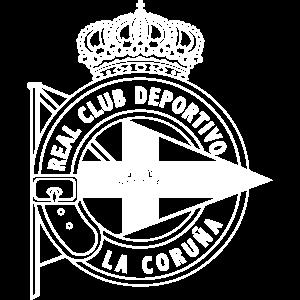 Deportivo Liceo vs Recam Làser CH Caldes