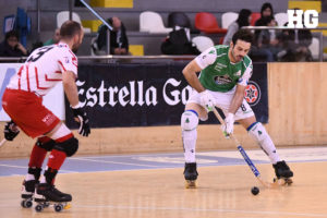 Fotos Hockey Global