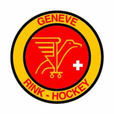 Genève RHC
