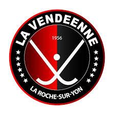 La Vendéenne
