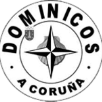 CAA Dominicos
