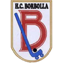 HC Borbolla B