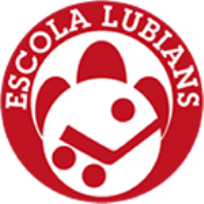 Escola Lubiáns