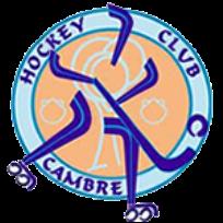 HC Cambre