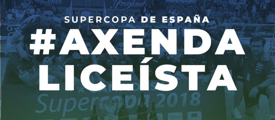 HCL_plantillas_axenda_resultados_Axenda WP
